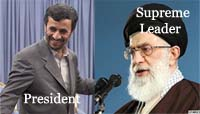iran-president-vs-supreme-leade_smallr