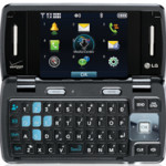 Difference Between LG Env2 and Env3