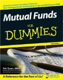 mutualfund_book