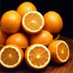 Difference Between Orange and Tangerine
