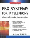 pbx_ip_book