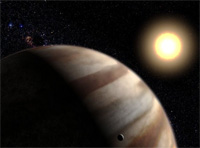 planet_stars