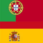 Difference Between Spanish and Portuguese
