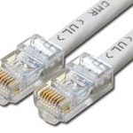 Difference Between RJ45 and RJ48