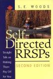 rrsp_book