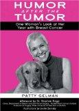 tumor_book