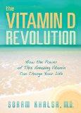 vitamin-d_book