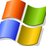 Difference Between OEM and Retail Windows