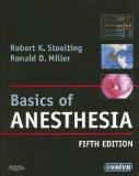 anesthesia_book