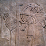 Difference Between Assyrian and Babylonian