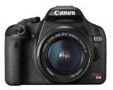 canon_eos500d
