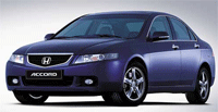 car-honda-accord