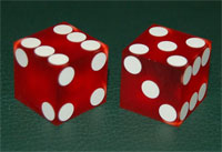 dice-chance