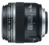 ef_s_lens