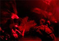 goth-nightclub