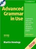 grammar_us_am