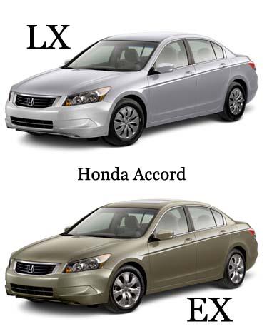 honda-accord_s