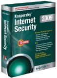 kaspersky_internet_security