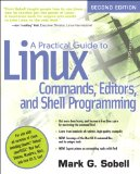 linux_book
