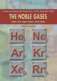 noble_gas_book