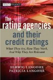 rating_agencies_book