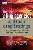 rating_agencies_book