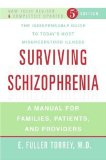 schizophrenia_book