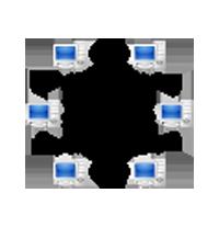 sharing-file
