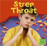 strepthroat_book