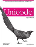 unicode_am