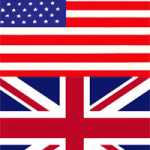 Difference Between USA and UK
