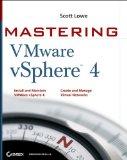 vmware_book