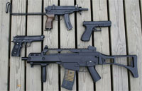 airsoft-guns