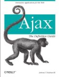 ajax_book_am