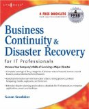 businessContinuity_book