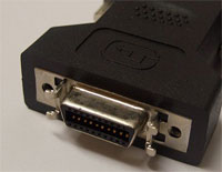 dvi-adapter