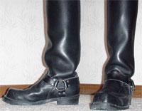 footware-boots
