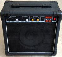 guitar-amp
