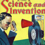 Difference Between Invention and Innovation