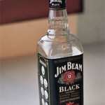 Difference Between Jim Beam and Jack Daniels