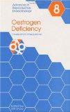 oestrogen_book