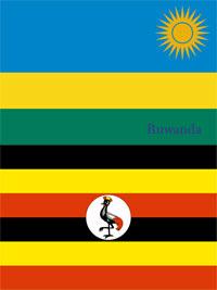 ruwanda-uganda