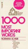 vocabulary_book