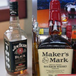 Difference Between Jim beam and Makers mark