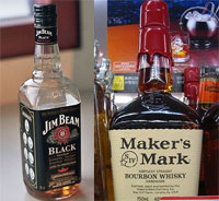 whisky-jimbeam_makers_mark