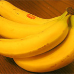 Differences Between Plantain and Banana