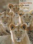 carnivores_book