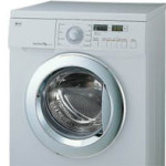 Difference Between Electric and Gas Dryers