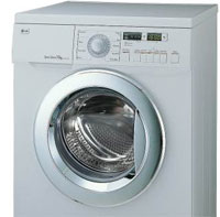 Difference Between Electric And Gas Dryers Difference