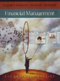 financial_management_book